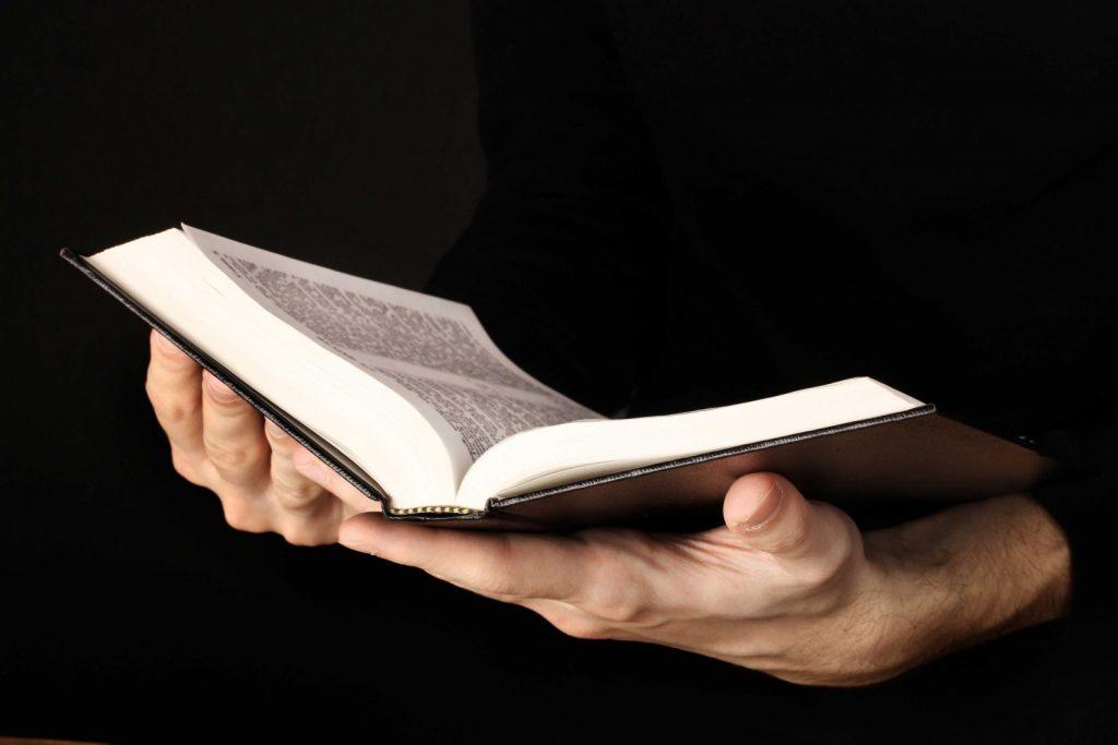 open-bible-website-pic